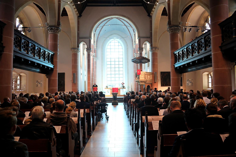 Foto-21-Johanneskirche-Gottesdienst-1