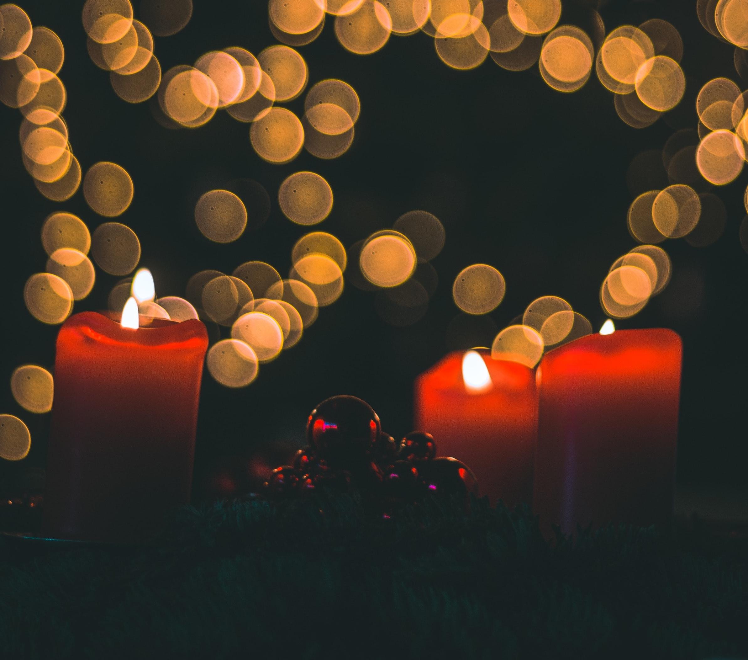 Foto-29-Lebendiger-Adventskalender_cropped