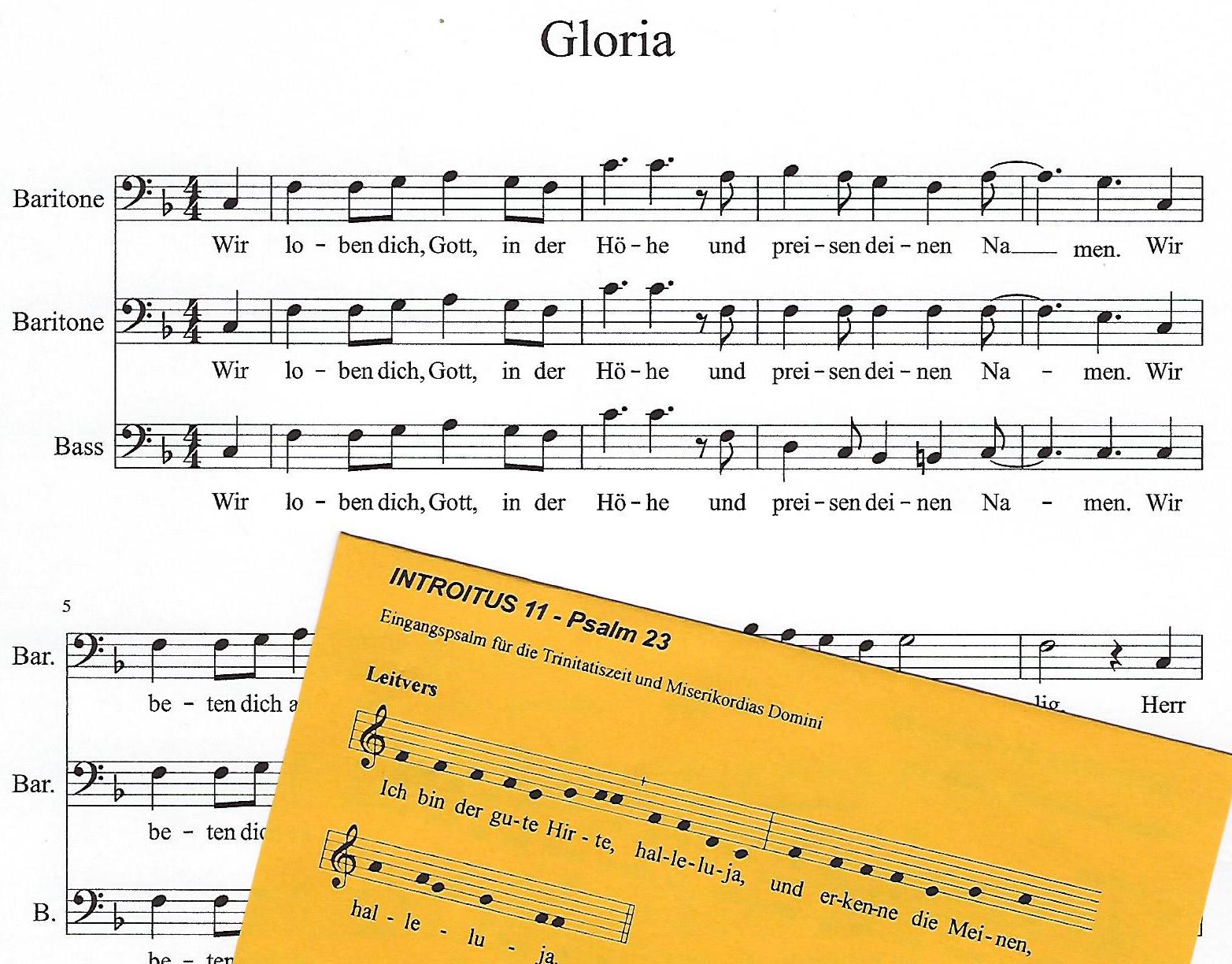 2009_GemlHol_Noten2_Liturgischer_Chor