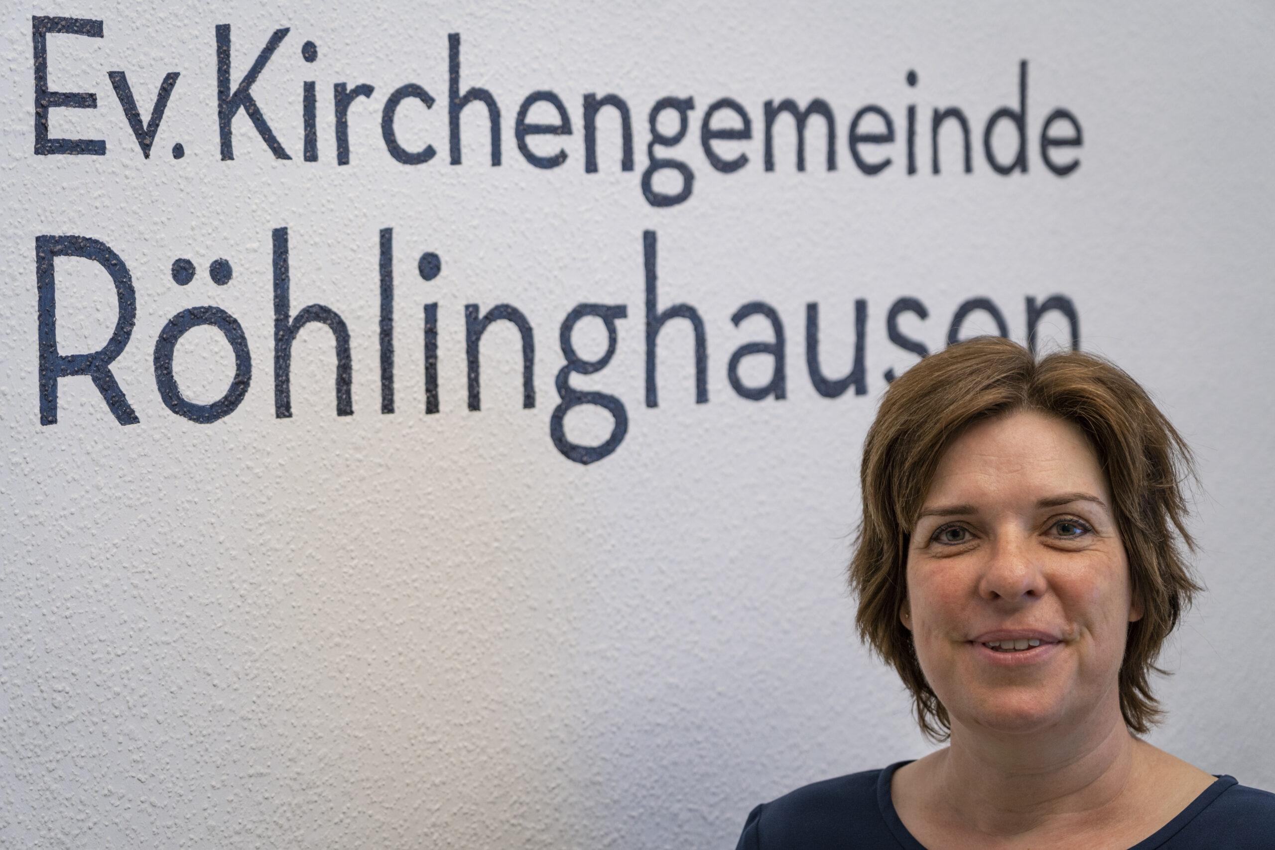 2009_GemlRöh_DagmarGrolman.jpg