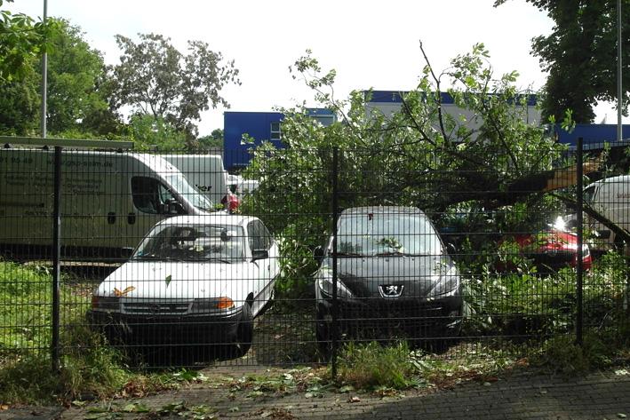 2010_GemlHol_2014_06_UnwetterB02 Autohaus Pflanz SAM_8505