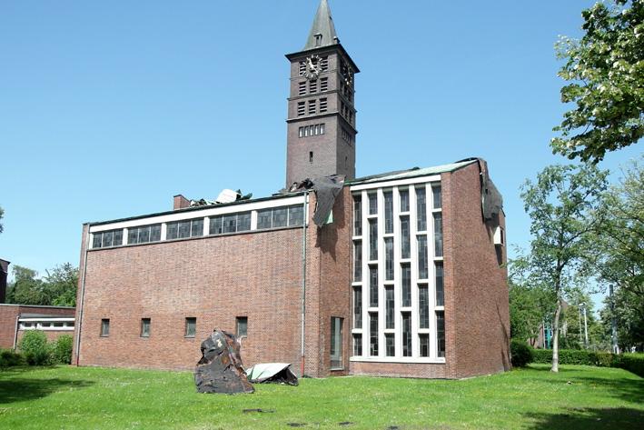 2010_GemlHol_2014_06_UnwetterD02 Zwölf-Apostel-Kirche SAM_8543