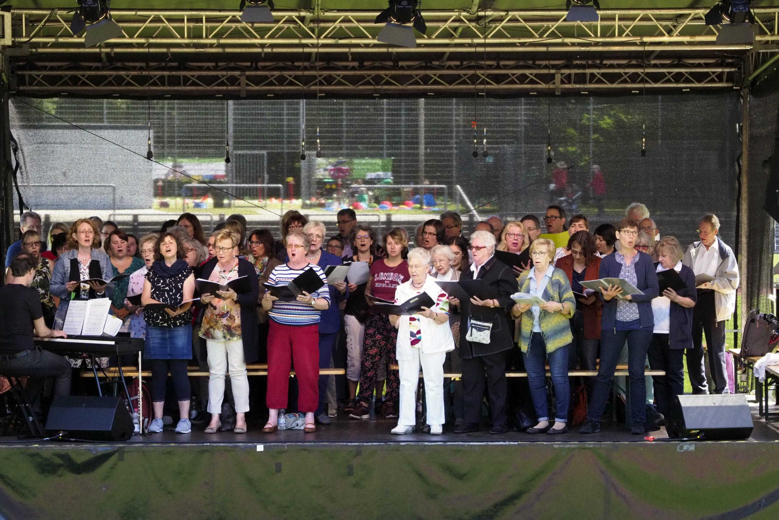 2010_Geml_Gal_Vereinigungsgottesdienst10