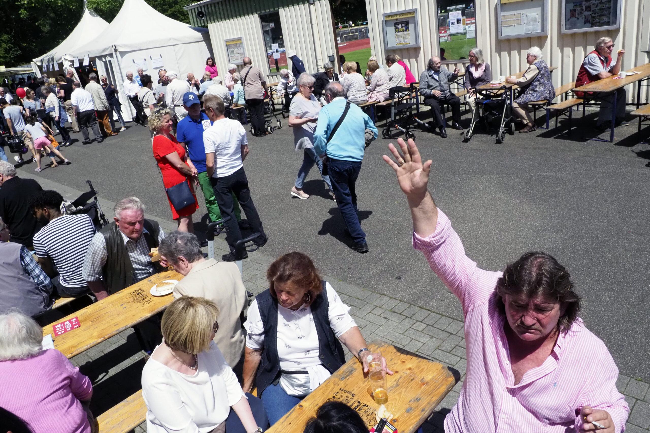 2010_Geml_Gal_Vereinigungsgottesdienst18