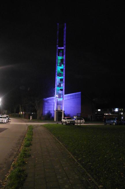 2012_GemlHol_Turm650H (6)