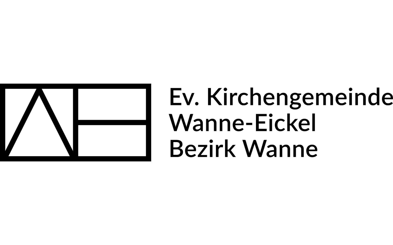 Änderungen im Bezirk  Wanne