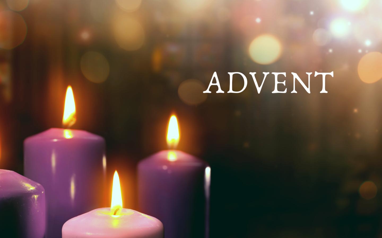 Adventssonntagskalender aus Wanne