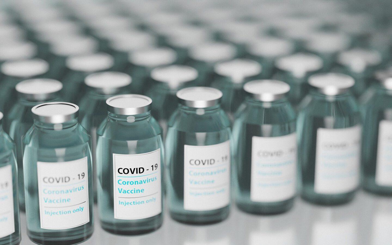 Hilfe für Senior*innen ab 70 Jahren bei der Vergabe von Impfterminen beim Impfzentrum der Stadt Herne