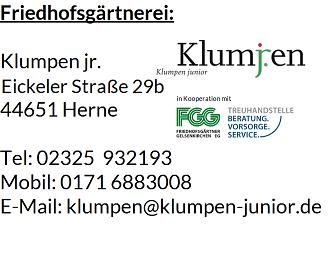 2101_Friedh_KlumpenAF