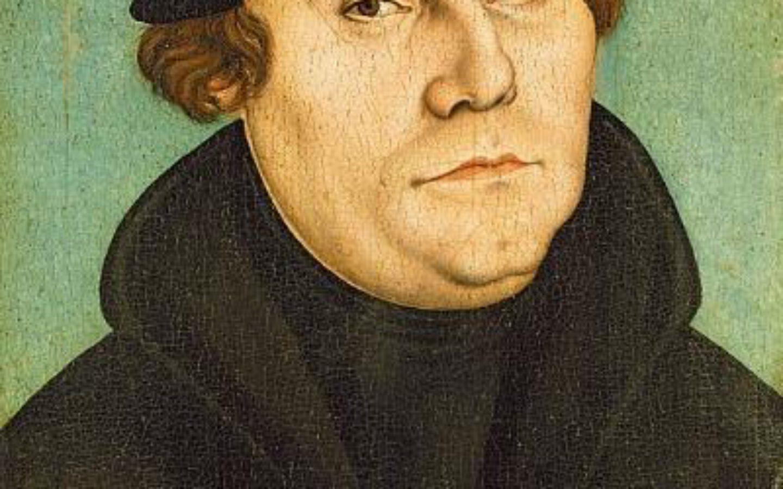 Auf den Spuren Luthers in Worms