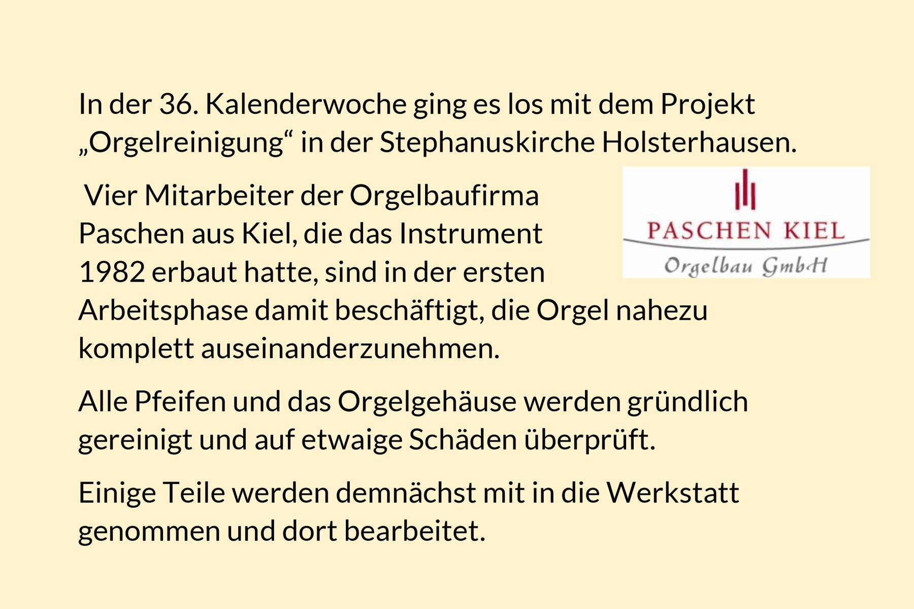 OrgelrTextgelb